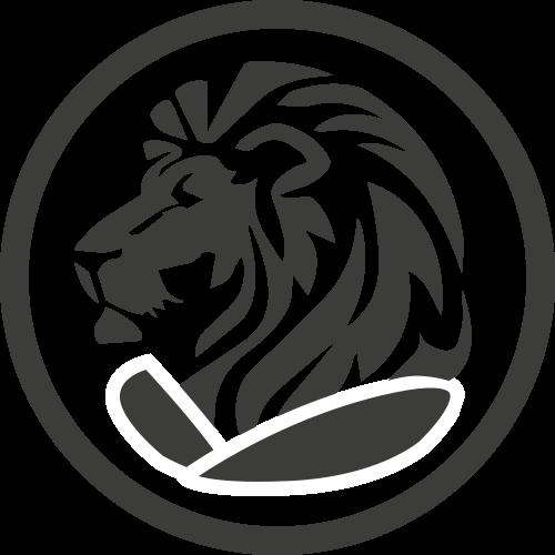 Emblem von Kerth Immobilien